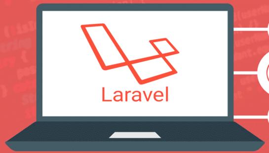 Configurando Laravel para Producción