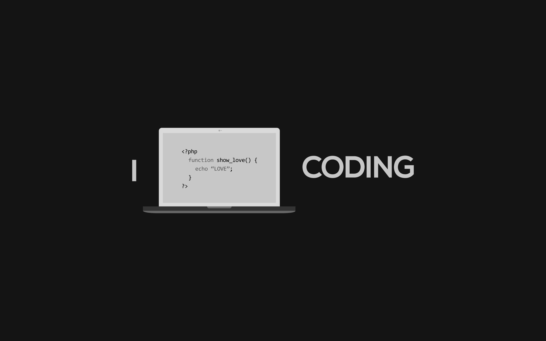 Casos de Programación en PHP con MySQL Consultas Básicas
