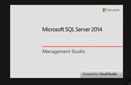 Caso en SQL Server BDCarrito usando Triggers