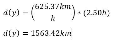 distanciax vector ejercicio1c