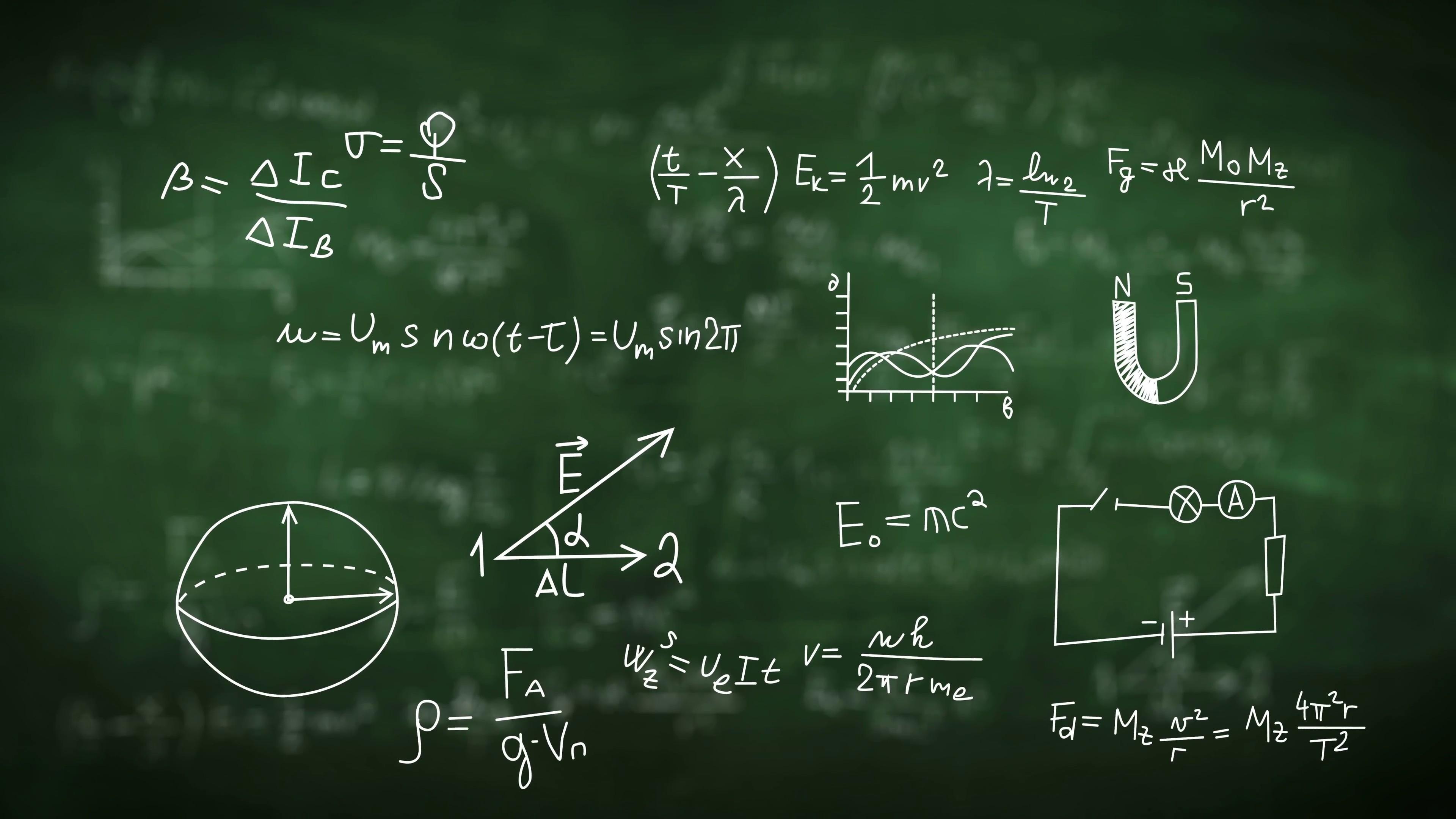Problemas Resueltos de Física I Vectores