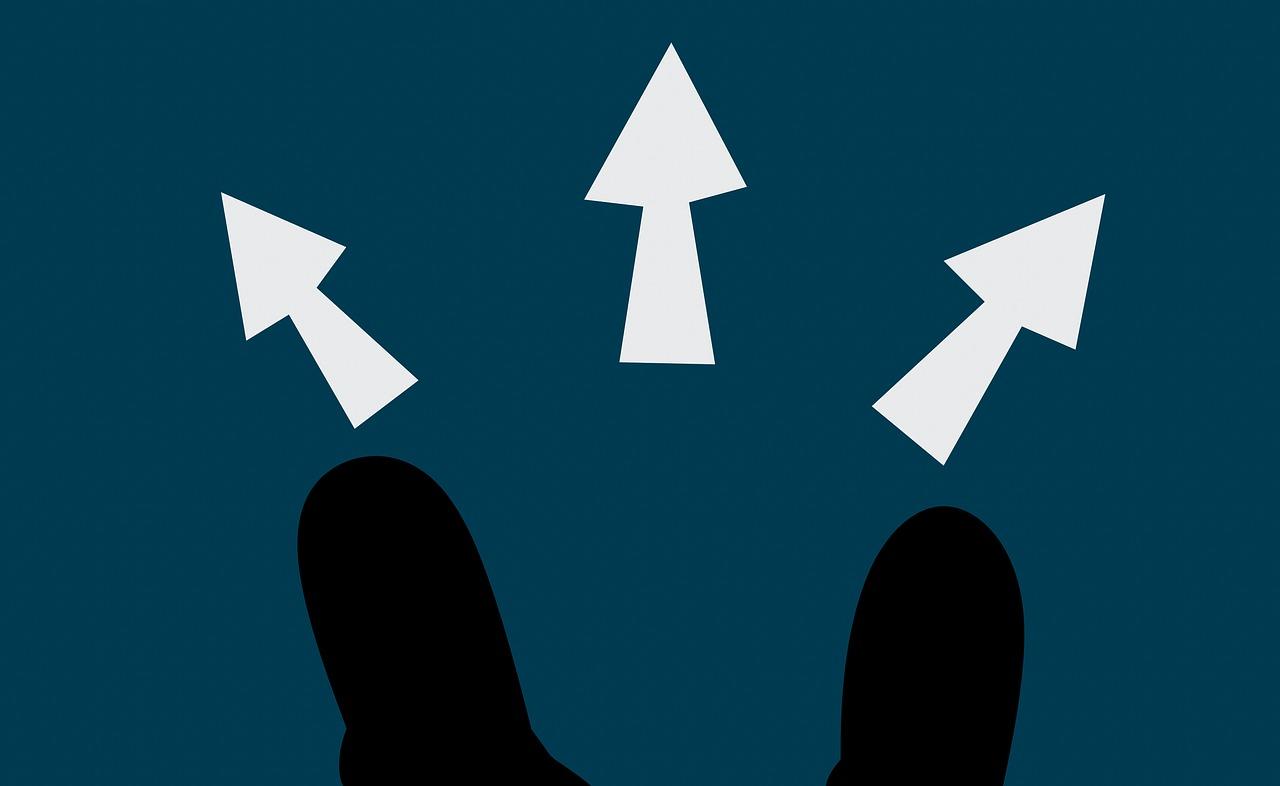 Ejercicios de teoría de decisiones II