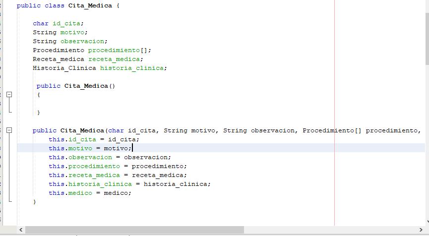 Caso Práctico Cliente Servidor III Java