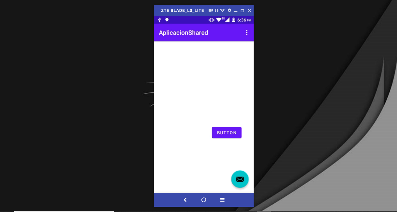 Usando Shared Preferences en Android Studio