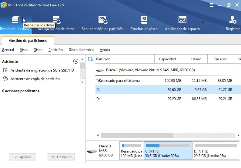 expandir-espacio-en-unidad-del-sistema-usando-minitool-partition-wizard-en-windows